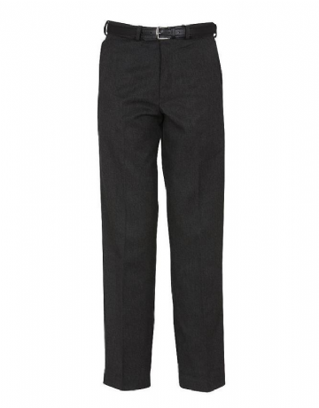 Falmouth Boys Trousers - Official Little Heath Uniform
